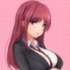 kierwiny's avatar