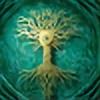Kiesath's avatar