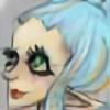 Kieshalee's avatar