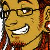 kiesu's avatar