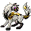 KiethTreason's avatar