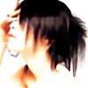 KietsuRyoushi's avatar