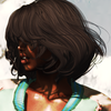 kiettprince's avatar