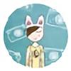 kieubaska's avatar