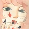 KieuMy97's avatar