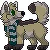 Kieva's avatar