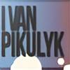 kievCake's avatar