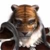 Kieve-KRS's avatar