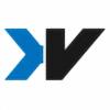 KieVinay's avatar
