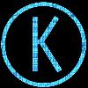 Kievius's avatar