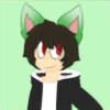 KiezerTheKiller's avatar