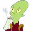 Kif-labs's avatar
