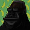 Kifenze's avatar