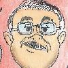 kiff57krocker's avatar