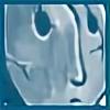 Kifflom's avatar