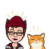 kiffshaik's avatar