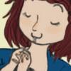 kiffyplaysdnd's avatar