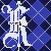KifGem79's avatar