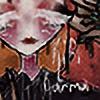 KifiKarma's avatar