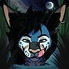 kifofer's avatar