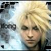 Kifong's avatar