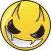 Kifro's avatar