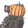 Kigai-Holt's avatar