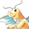Kigai-Hyuuga-Uchiha's avatar
