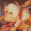 KiGaMin's avatar