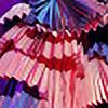 KigaMistriver's avatar