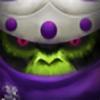 kigamonsta's avatar