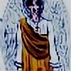 kigara's avatar