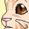 Kigaru-sama's avatar