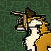 KigaWeirdo's avatar