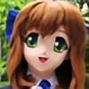 KigCasey's avatar
