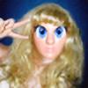 kigcelia's avatar