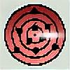 KigenKitsuneOokami's avatar