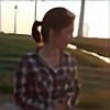 kiger8kiger's avatar