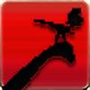 Kigerwolf's avatar