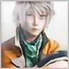 Kighto's avatar
