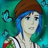 kiginsworth's avatar