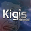 Kigis's avatar