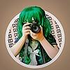kigmelinaalix's avatar