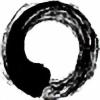 kigo17's avatar