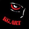 KiGothArt's avatar
