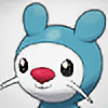 kigumichan's avatar