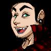 Kigurou's avatar