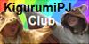 KigurumiPJClub's avatar