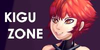 KiguZone's avatar