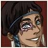 kihanas-spirit's avatar